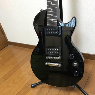 エピフォン(Epiphone)のエピフォン レスポール スペシャルII リミテッド(エレキギター)