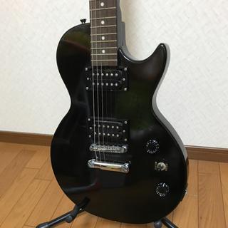 エピフォン(Epiphone)のエピフォン レスポールスペシャル(エレキギター)