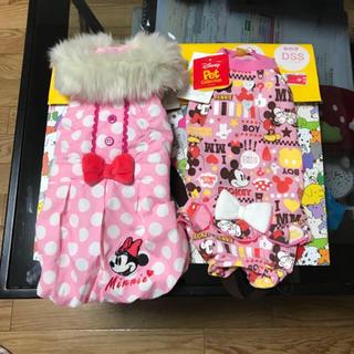 ディズニー(Disney)の新品 2019福袋 ペットパラダイス DSS セット(犬)