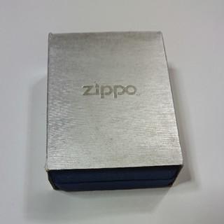 ジッポー(ZIPPO)のサンダーV(パチンコ/パチスロ)