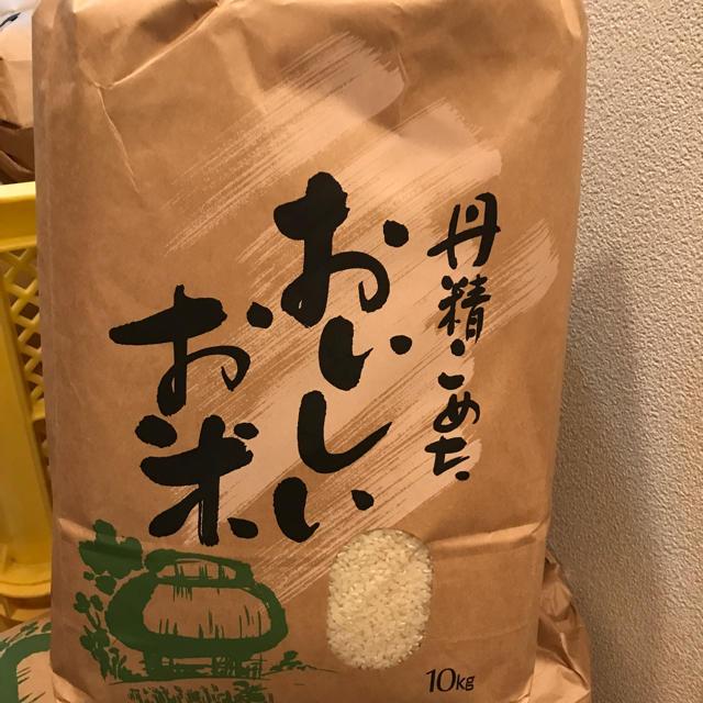ミルキークイーン 食品/飲料/酒の食品(米/穀物)の商品写真