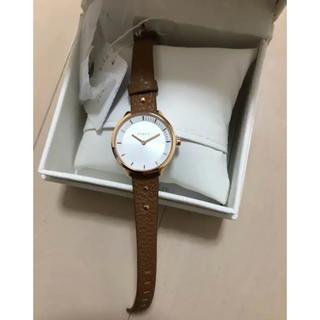 フルラ(Furla)の新品未使用★フルラ 腕時計(腕時計)