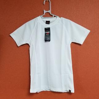 バートル(BURTLE)のTシャツ 半袖 バートル 140cm KB-K993(Tシャツ/カットソー)