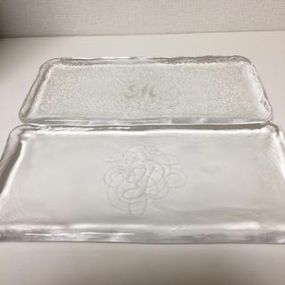 スガハラ(Sghr)のsugahara 食器 プレート 新品(食器)