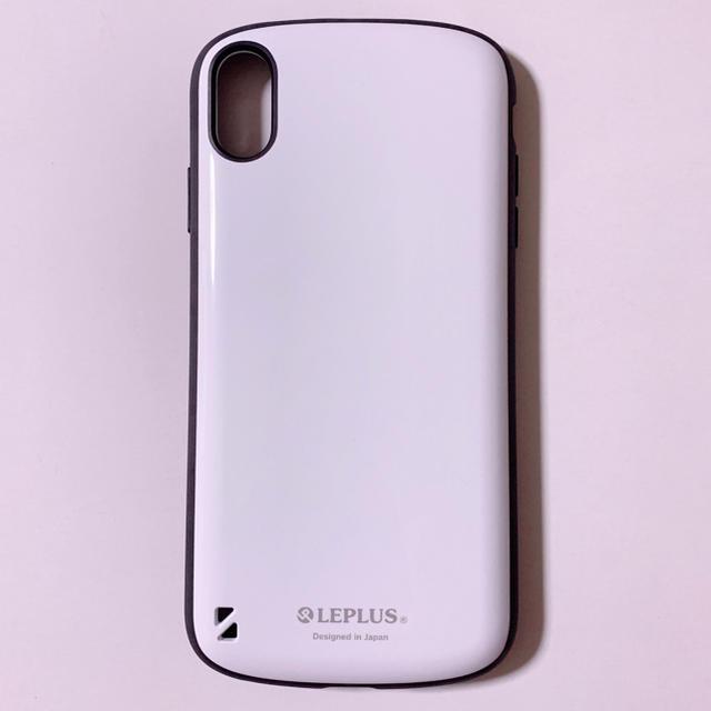 iphone 6ケース グリーン