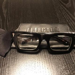 エフェクター(EFFECTOR)の👓EFFECTOR   DIRT👓   エフェクター ダート(サングラス/メガネ)