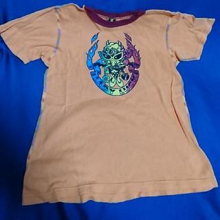 ヒステリックミニ(HYSTERIC MINI)のヒスミニ Tシャツ 140(その他)