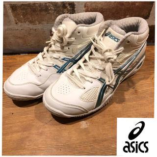 アシックス(asics)のasics アシックス バスケットシューズ(バスケットボール)