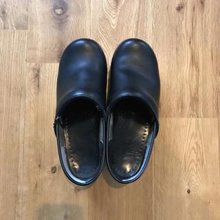 ダンスコ(dansko)のdansko 36(ローファー/革靴)
