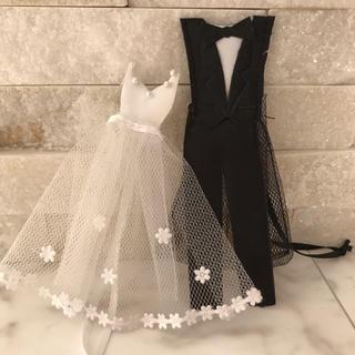 ザラホーム(ZARA HOME)の結婚式 ウェルカムスペースグッズ(ウェルカムボード)