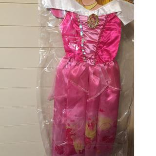 ディズニー(Disney)の♡オーロラ姫 おしゃれドレス♡(ドレス/フォーマル)