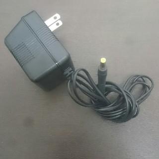 オリンパス(OLYMPUS)のオリンパスACアダプター A612   (バッテリー/充電器)