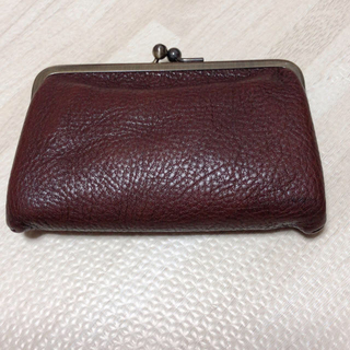 670e53ce7edb 土屋鞄製造所 財布(レディース)の通販 79点 | 土屋鞄製造所のレディース ...