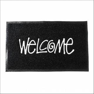 ステューシー(STUSSY)のStussy Pvc Welcome Mat Misc(玄関マット)