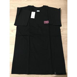 ハフ(HUF)のhuf tee(Tシャツ/カットソー(半袖/袖なし))