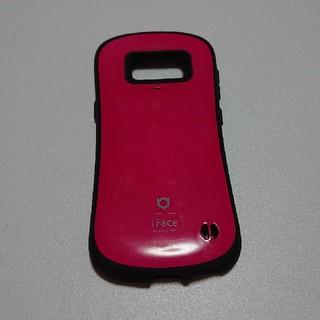 iFace GALAXY S8
