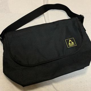 ジェリー(GERRY)の新品 GERRY 福袋 バッグのみ メッセンジャー(メッセンジャーバッグ)