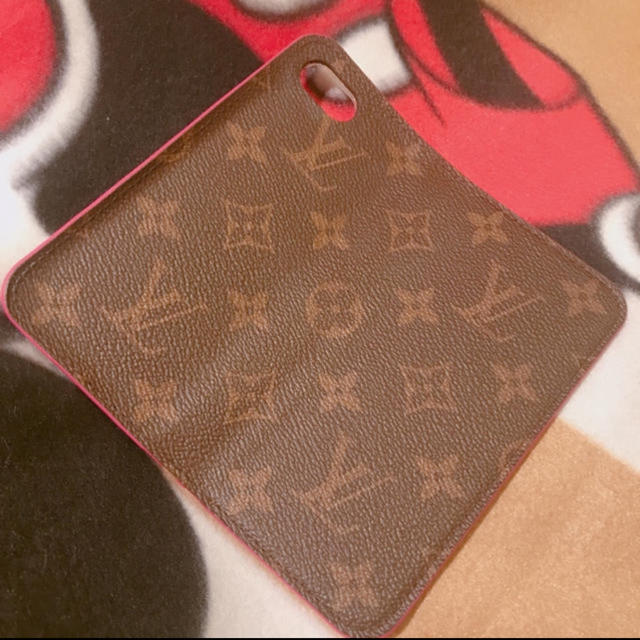 louis iphone7plus ケース 革製 | LOUIS VUITTON - iPhone7 8 ケース ルイヴィトンの通販 by ♡|ルイヴィトンならラクマ