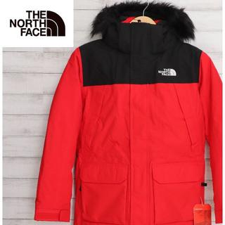 42d44c3af7d2a ザノースフェイス(THE NORTH FACE)の☆SALE 値引きOK☆THE NORTH