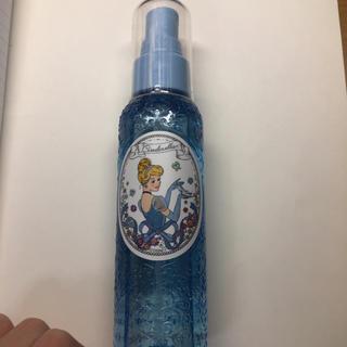 ディズニー(Disney)のディズニー フレグランスミスト シンデレラ(香水(女性用))