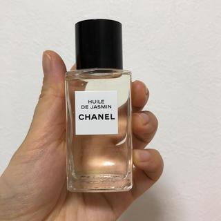 シャネル(CHANEL)のシャネル(フェイスオイル/バーム)