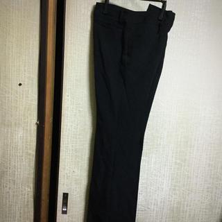 スラックス(スラックス/スーツパンツ)