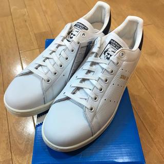 アディダス(adidas)の28cm【新品】アディダス スタンスミス(スニーカー)