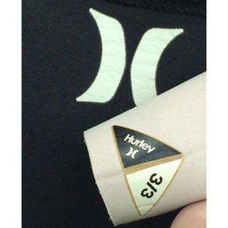 ハーレー(Hurley)のハーレー ウェットスーツ フル(サーフィン)