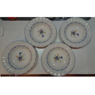 ニッコー(NIKKO)のNIKKO ニッコーピオニール パスタ皿(食器)