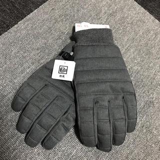 ユニクロ(UNIQLO)の手袋(手袋)