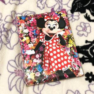 ディズニー(Disney)のミニーマウス 鏡(ミラー)