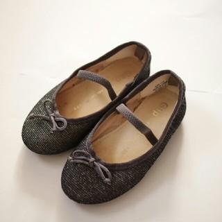 ベビーギャップ(babyGAP)のBabyGAP 靴  ベビーシューズ 14(スニーカー)