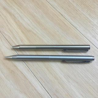 シェーファー(SHEAFFER)のSHEAFEER  ボールペン、シャープペンシル(ペン/マーカー)