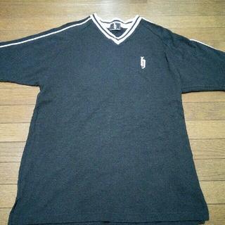 ディージェイホンダ(dj honda)のdjホンダ Tシャツ(Tシャツ/カットソー(半袖/袖なし))