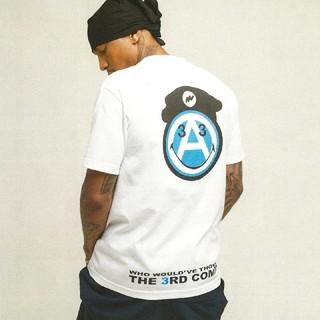ジーディーシー(GDC)の≪正規 最終値下げ≫Wasted Youth RARE PANTHER Tシャツ(Tシャツ/カットソー(半袖/袖なし))
