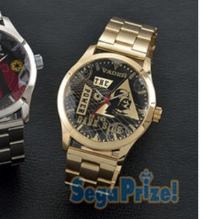 ディズニー(Disney)の腕時計 スターウォーズ  【専用】(その他)