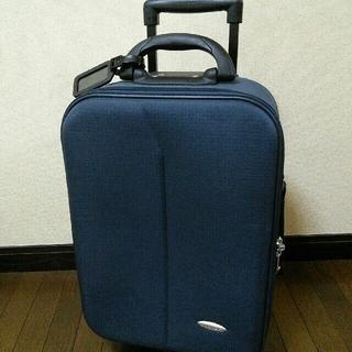 ダンロップ トラベルバッグ キャリーケース スーツケース