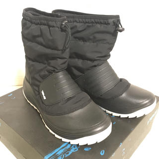 テバ(Teva)のTeva ブーツ26cm(ブーツ)
