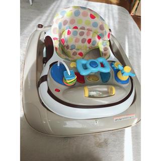 歩行器 赤ちゃん(歩行器)