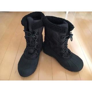 SOREL snow boots ソレルスノーブーツ