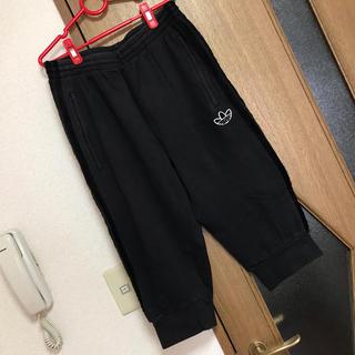 アディダス(adidas)のアディダスオリジナルス ☆ サルエルパンツ(サルエルパンツ)