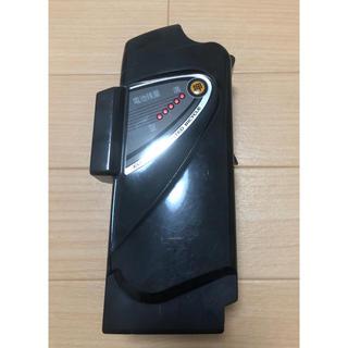 Panasonic - 電動自転車 バッテリー NKY256B02