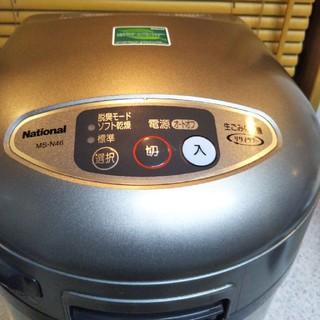 生ごみ処理機 毎日出る生ごみをどんどん入れて、ボタンひとつでサラッと乾燥・減量(生ごみ処理機)