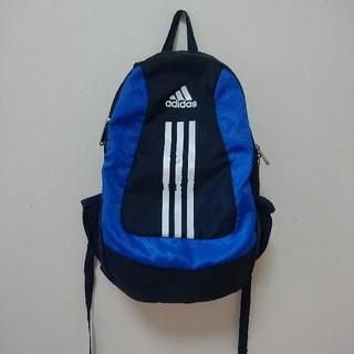 adidas - adidas★リュック