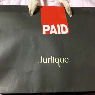ジュリーク(Jurlique)の2019年 Jurlique ジュリーク 福袋(化粧水 / ローション)