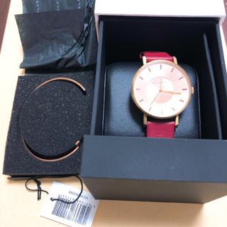 klasse14 腕時計(腕時計)