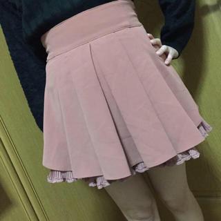 シークレットマジック(Secret Magic)のsecret magicスカート(ミニスカート)