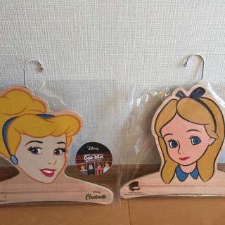 ディズニー(Disney)のディズニー コスプレ ハンガー(衣装)