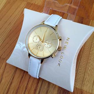 655b25ffc4 エイソス アクセサリー 腕時計(レディース)の通販 14点   asosの ...