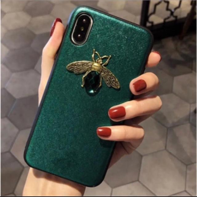 ケース iphone5